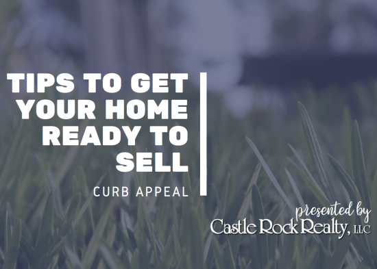Tips for Getting Your Home Ready To Sell, Part 2