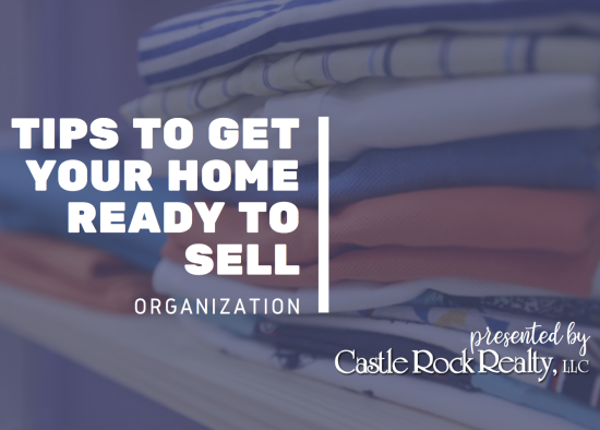 Tips For Getting Your Home Ready To Sell Part 3