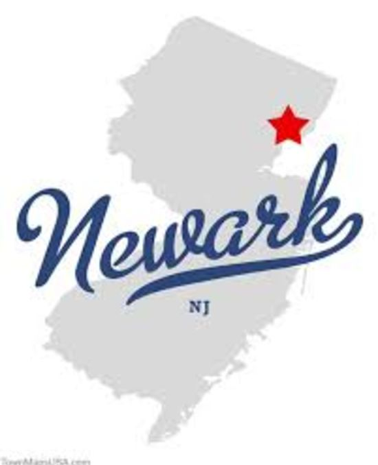Why are so many people moving from New York to Newark?