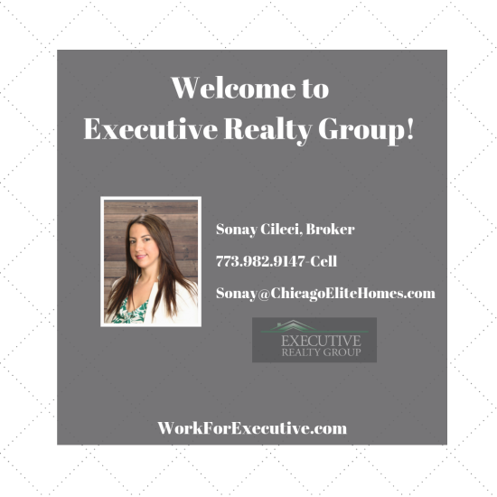 Welcome Sonay To ERG!