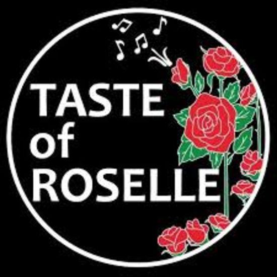 Taste of Roselle
