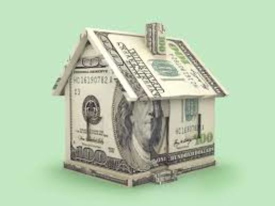 Everything Sellers Should Know About All-Cash Offers