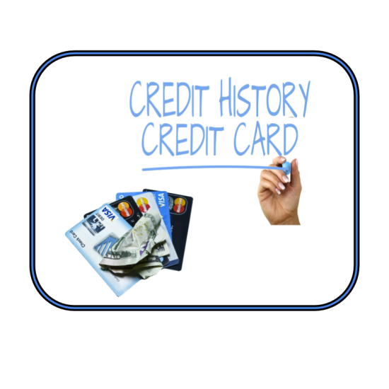 Credit Tip From National Credit Care