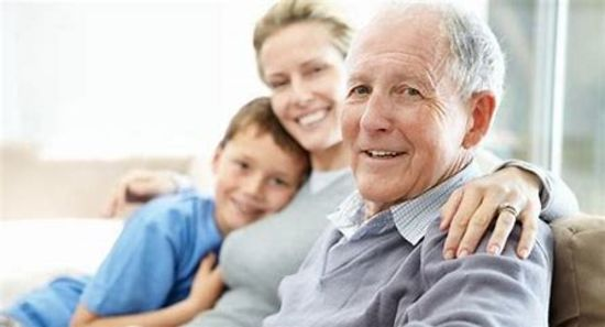 Aging and Senior Care Community Resources in Charlotte