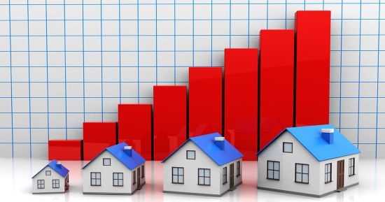 Don't Delay – Prices and Interest Rates Rising