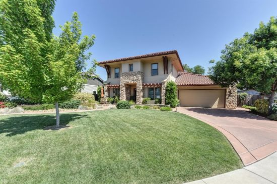 Welcome to 1317 Cassel Ln. | Your Davis Oasis