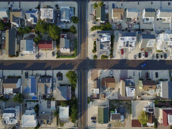 Many Benefits of Property Management