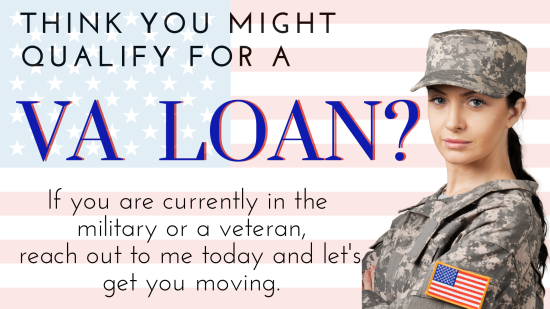 Why I Need a Veteran-Friendly Real Estate Agent
