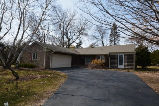 156 Hilltop Lane UNDER CONTRACT
