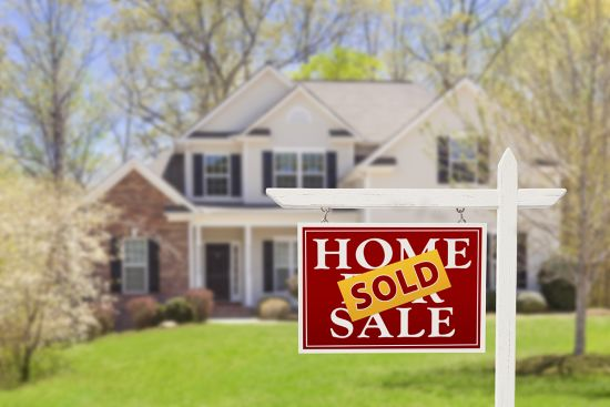 The Importance of Pricing Your Home Correctly from the Beginning