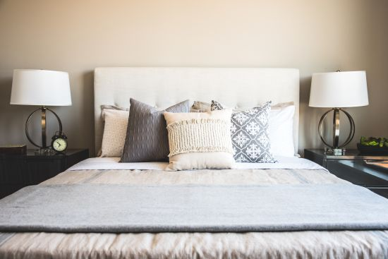 5 Reasons to Stage Your Home if it's Vacant