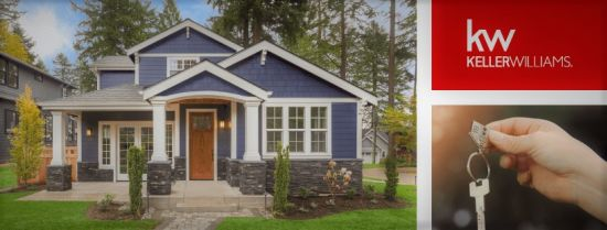 New Home Builder Inventory