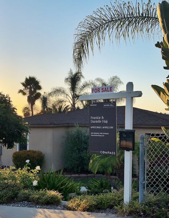 San Diego Market Update | September 2019 Stats