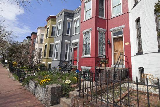 Identifying Your Perfect Neighborhood