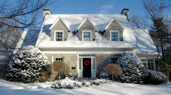 How to Prepare Your Home for Cooler Weather