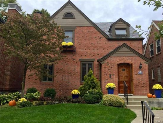 Featured Listings of the Week in St. Louis