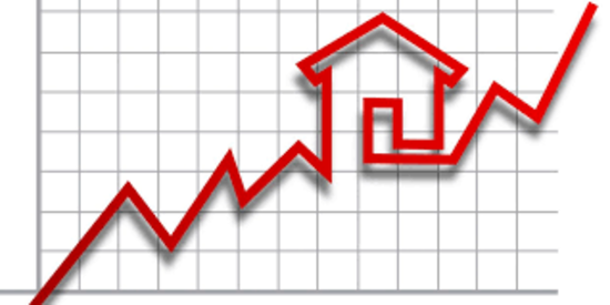 Housing Market is Looking Healthy for Both Sellers & Buyers
