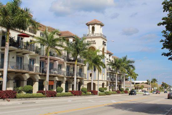 Fort Lauderdale Gay Real Estate
