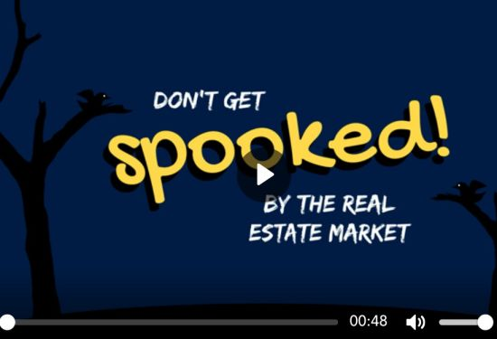 Don't Be Afraid of the Fort Lauderdale Real Estate Market