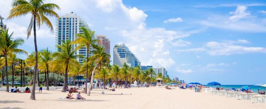 4 Reasons to Buy a Fort Lauderdale Home this Fall