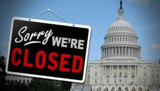 Navigating the Government Shutdown