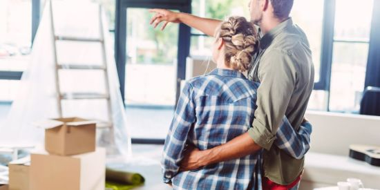 4 PHASES OF HOME OWNERSHIP THAT YOU SHOULD KNOW