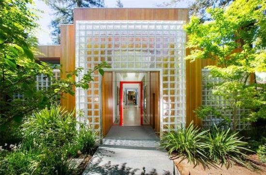 Featured Listings of the Week in Menlo Park
