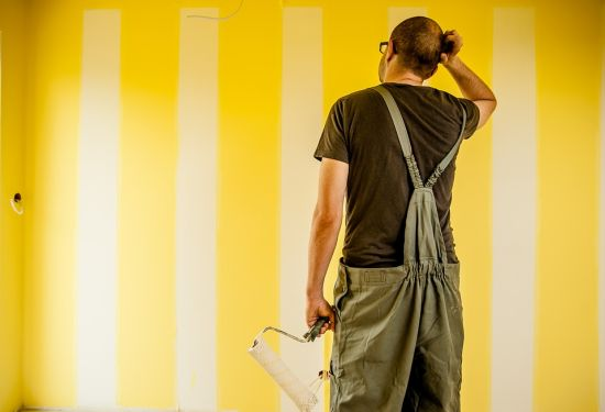 11 Things To Do When Selling A Fixer-Upper