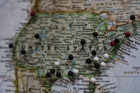 Buying A House In Another State: A Guide