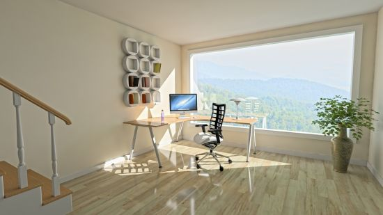 Lease vs Buy: Which is the Smarter Choice for commercial office space