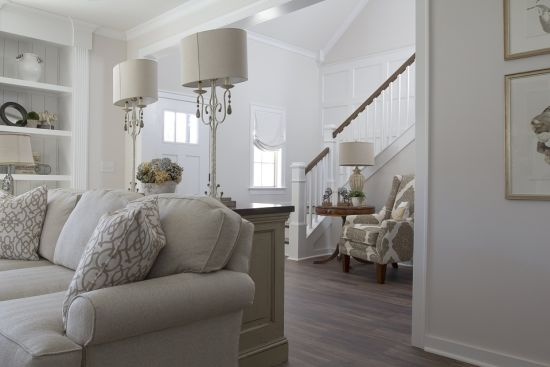 25 Home Decorating Trends That Haven't Aged Well