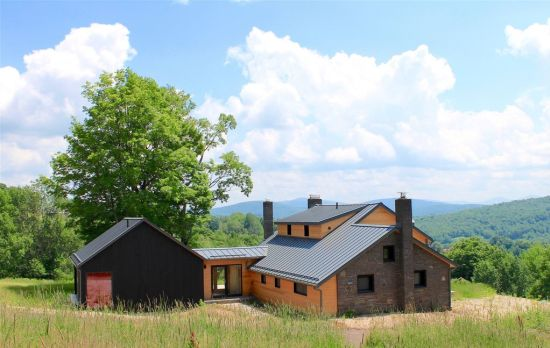 First Time Catskills Buyer? Push Pause Before You Make an Offer