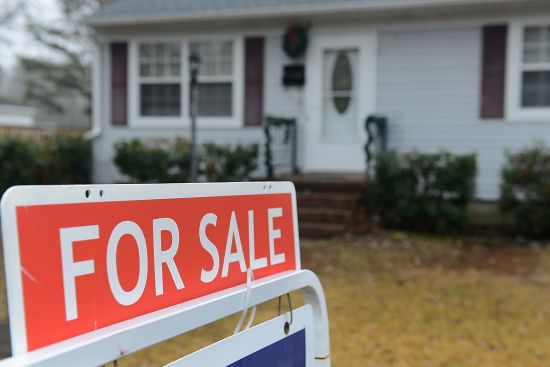 Setting a Price For Your Home