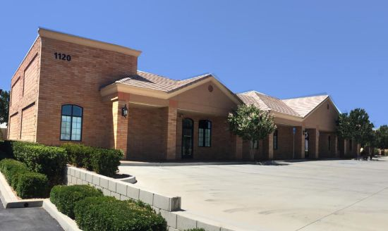 Palmdale CA Real Estate Services for Best Outcomes