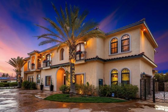 Lancaster CA real estate listing – Getting most money from your property sale