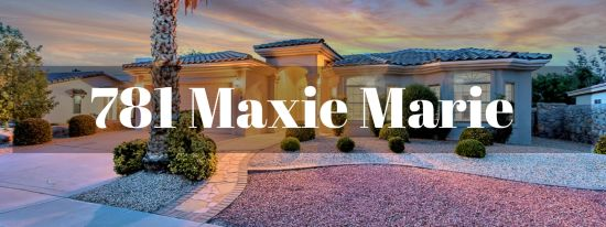 Best Priced One Story, West El Paso, TX Home
