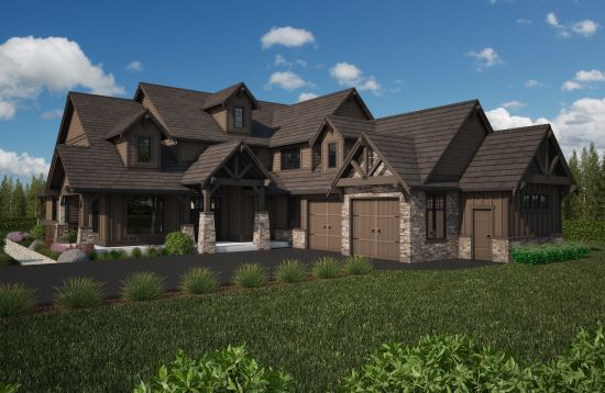 Cost of New Construction and How it Impacts the Value of Existing Homes
