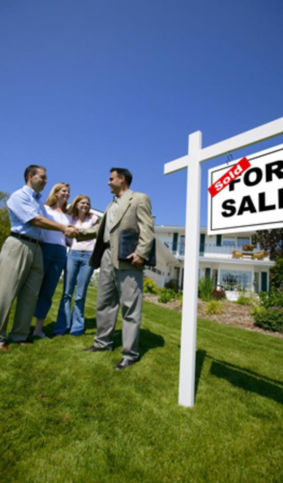 19 Factors That Could Keep Your House From Selling!