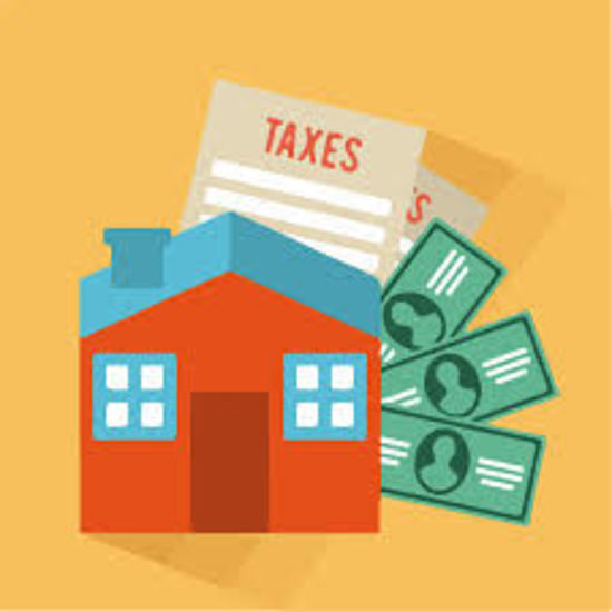 How New Tax Laws Affect Your Home Purchase in West Orlando