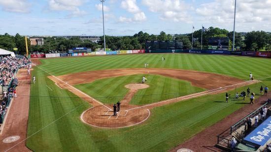 August 2019 Charleston Event Calendar & Real Estate Update