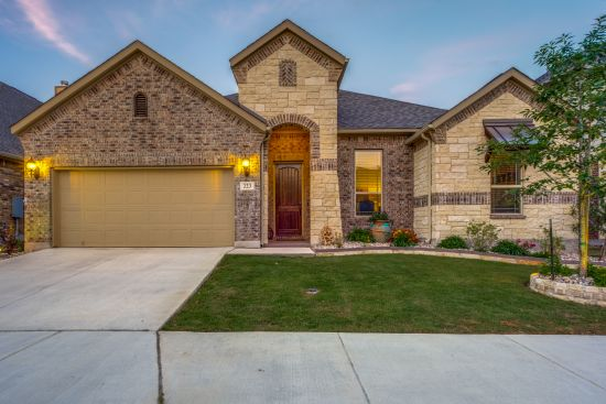 Just Listed in Boerne: Great Family Home in Champion Heights