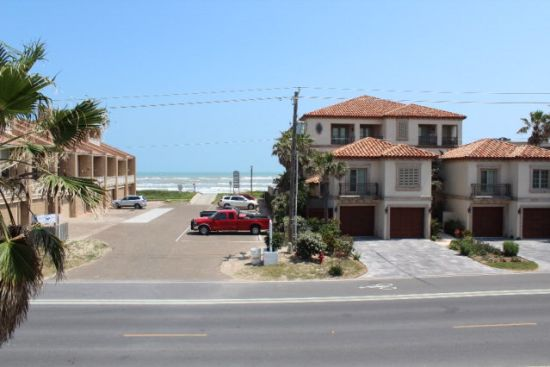 May 2019 Housing Reports South Padre Island Port Isabel Laguna Vista