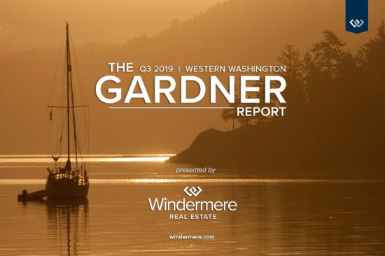 Matthew Gardner Report Slideshow Q3 2019 Don Weintraub