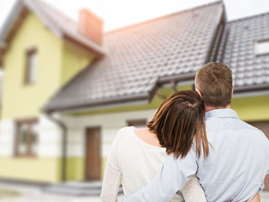 5 Mistakes to Avoid When Buying Your First Home