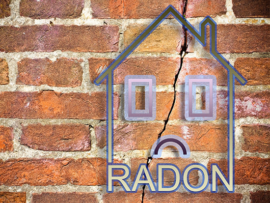 What is Radon Gas?