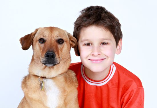25 Tips For Moving With Kids And/Or Pets-Part I