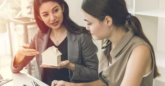 4 Behind-The-Scenes Ways Your Real Estate Agent Supports Your Home Sale