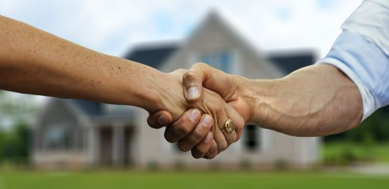 A Homebuyer's Guide to Negotiating Repairs