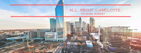 Moving to Charlotte, North Carolina? Here's what you need to know