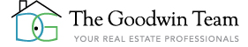 Debra Goodwin | The Goodwin Team